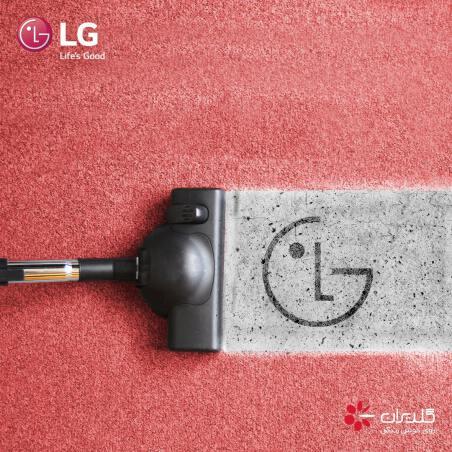 lg campaign